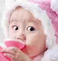 胎儿宫内生长发育迟缓