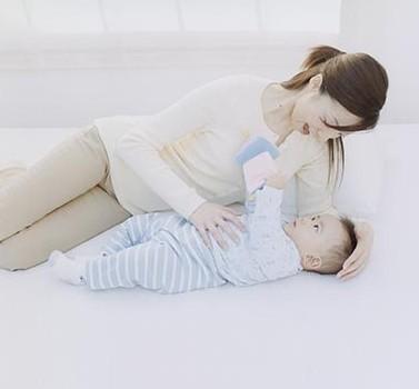 女性孕期如何做好保健工作