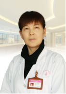安庆宫颈炎影响怀孕吗?
